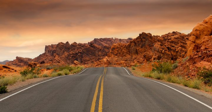 Nevada Statute of Limitations