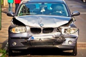 Michael Hoefs Dies in Car Crash on Bouquet Canyon Road [Santa Clarita, CA]