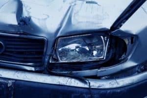 David Johnson Killed and 2 Others Injured in Head-on Crash on 5 Freeway [Whatcom County, WA]