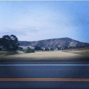 Yovanny Felix and Emmanuel Rivas Killed in Accident on San Pasqual Valley Road [Escondido, CA]