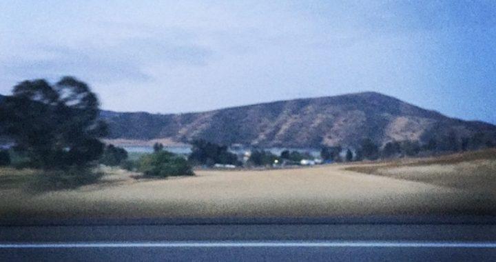 Carmela Camacho and Abel Valdez Killed in Accident on San Pasqual Valley Road [Escondido, CA]