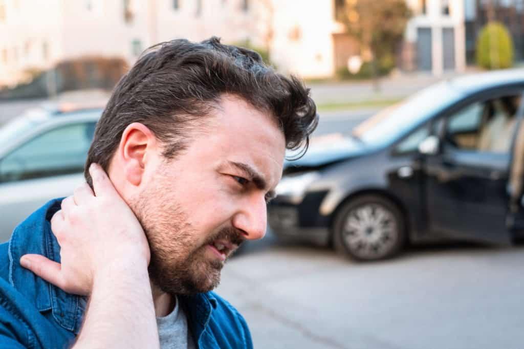 Car Accident Settlements