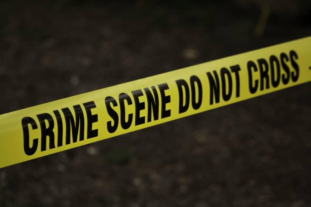 Woman Killed in South Pilgrim Street Hit-and-Run Crash [Beacon Hill, WA]