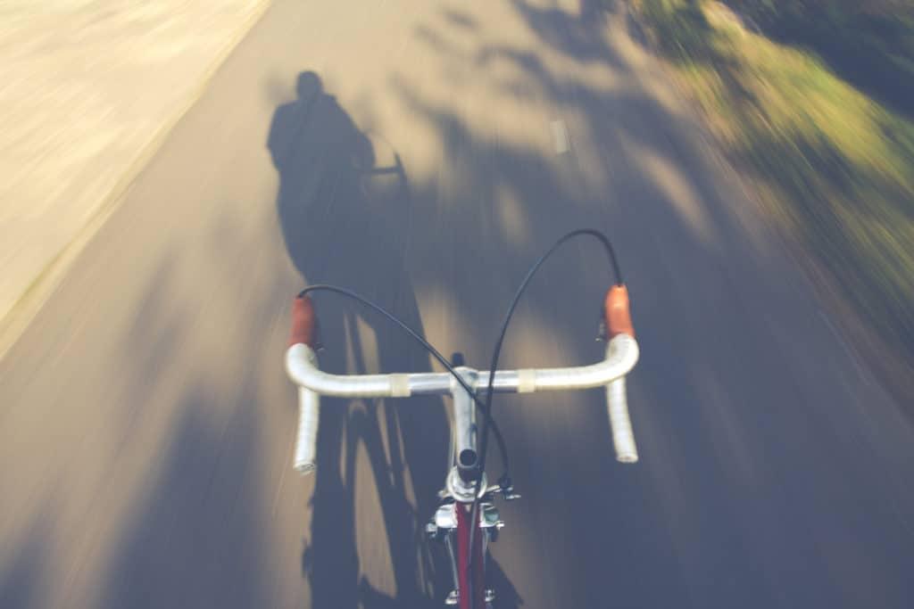 Bicyclist Dies in Oceanside Boulevard Hit-and-Run Crash [Oceanside, CA]