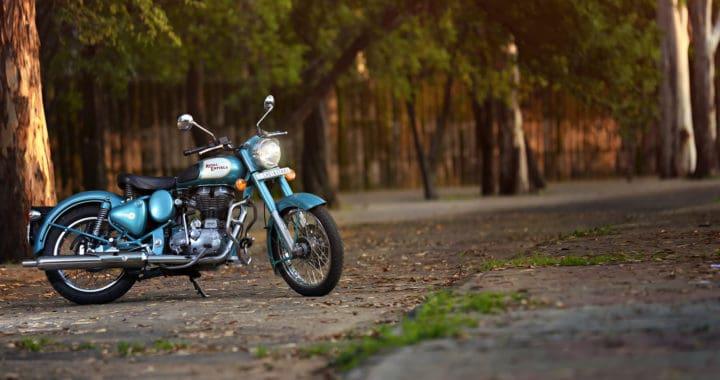 Motorcycle Deputy Thomas Albanese Dies in Crash on Del Amo Boulevard [Lakewood, CA]